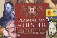 ulsterplantation